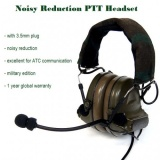 noise_reduction_headset_for_flight_simulation_1_
