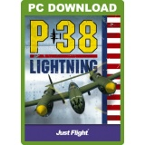 p-38_lightning_packshot