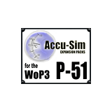 p51_accusim