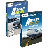 packshot_aerosoft_a320_family_bundle_professional_en-fr
