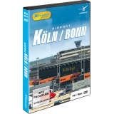 packshot_airport_k-ln-bonn_xp11_3d_488204024