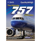quality_wings_757_front_engl