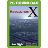 revolution_x_packshot