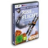 riseofflightchannelbattleseditionbestof_pc_simulator_3d_de