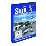 sionx_200