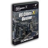 us-cities-boston