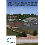 east-frisian-islands_box
