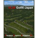 vl30_golfx-japan_box_shot_for_rfs