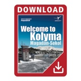welcome-to-kolyma-p3dv4_600x600