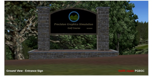 06_golfx_jp_ground_view-entrance_sign01