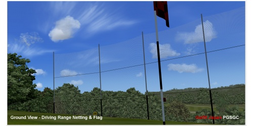 08_golfx_jp_ground_view-driving_range_netting__flag