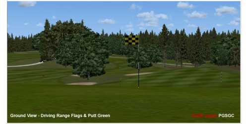 10_golfx_jp_ground_view-driving_range_flags__putt_green