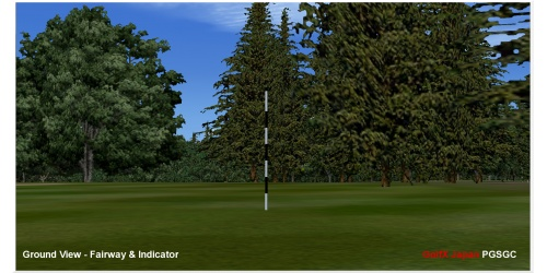 27_golfx_jp_ground_view-fairway__indicator