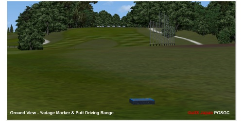 28_golfx_jp_ground_view-yadage_marker__putt_driving_range