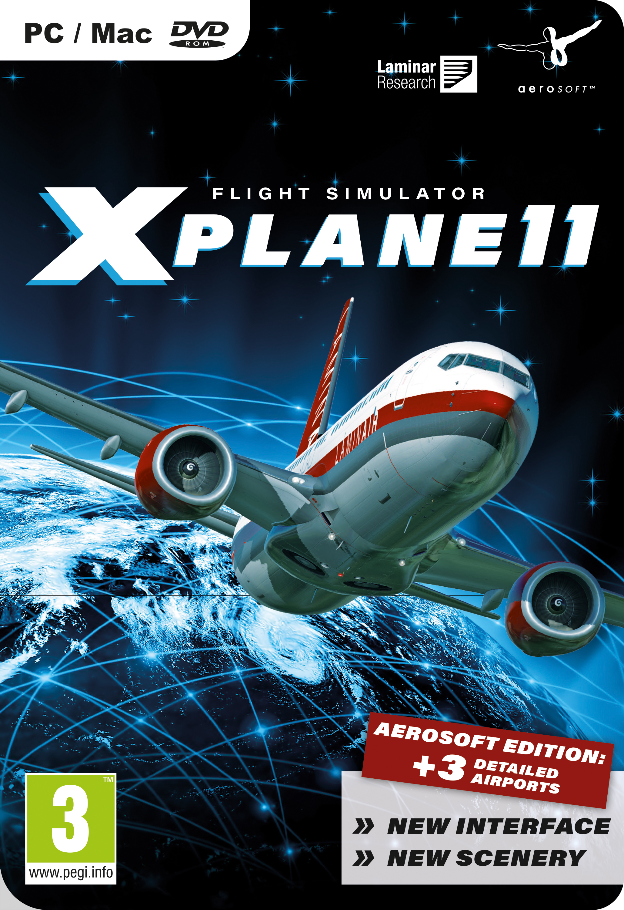jet plane engine sound with 490 X Plane 11 Box on African Airline Reports Drone Collision With Passenger Jet moreover Concorde Airlines Braniff International Singapore Airlines besides Mlb Pullback Plane Toy Ny Mets moreover Sr 71 Blackbird Cutaway moreover The Worlds Fastest Remote Controlled Jet Is Halfway To The Sound Barrier At 440 Mph.